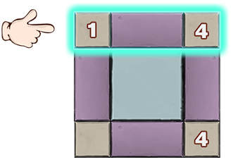 cZeus Puzzles Mystery Numbers
